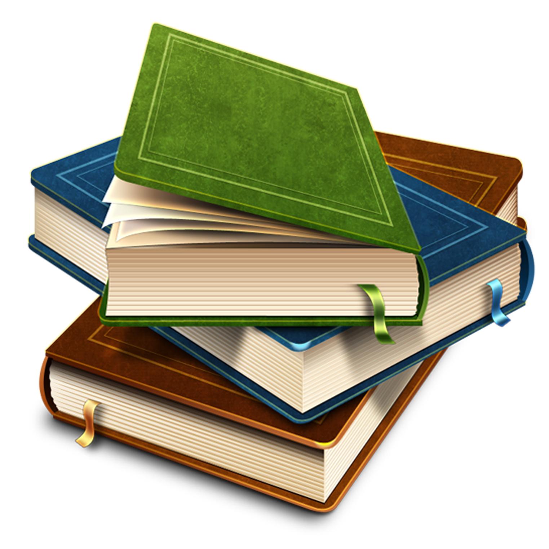Для андроида скачать бесплатно электронные книги по форексу